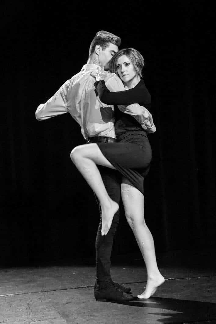 My Love Dance by L'Danse – Laurie Détienne – Cours de danse pour mariage – Ouverture de bal – Enterrement de vie de jeune fille – Enterrement de vie de jeune garçon – Flashmob – Chorégraphie surprise pour les mariés – France entière