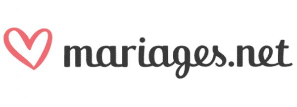 Partenaire Mariages.net - My Love Dance by L'Danse – Laurie Détienne – Cours de danse pour mariage – Ouverture de bal – Enterrement de vie de jeune fille – Enterrement de vie de jeune garçon – Flashmob – Chorégraphie surprise pour les mariés – France entière