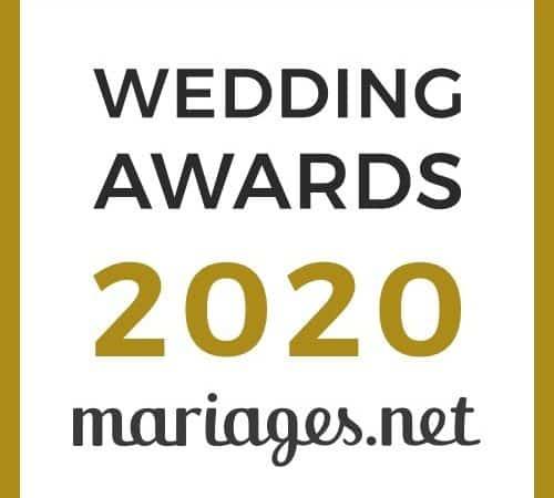 Partenaire Mariages.net Wedding Awards 2020 - My Love Dance by L'Danse – Laurie Détienne – Cours de danse pour mariage – Ouverture de bal – Enterrement de vie de jeune fille – Enterrement de vie de jeune garçon – Flashmob – Chorégraphie surprise pour les mariés – France entière
